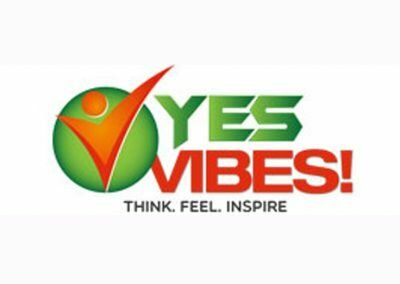 Yes-Vibes-Logos